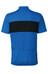 VAUDE Mossano III Tricot Men hydro blue